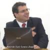ESTÊVÃO LUÍS LEMOS JORGE -