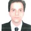 GREGÓRIO E. R. SELINGARDI GUARDIA -