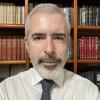 Ernani de Menezes Vilhena Junior