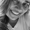Picture of Vera Barbosa -