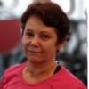 Izilda Maria Nardocci -