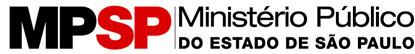 Logo of Corregedoria Geral do Ministério Público